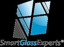 SmartGlassExperts Logo