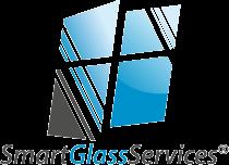 SmartGlassServices Logo